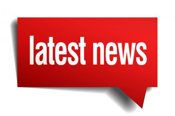 Спаллетти заявил, что намерен удержать Кулибали в «Наполи»