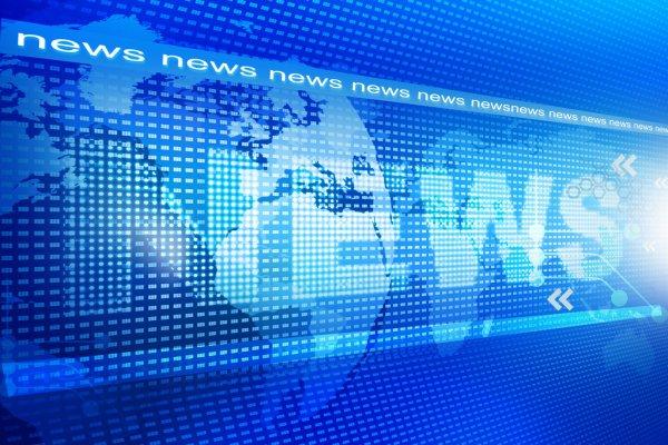 Группа компаний 'Деловые Линии' примет участие в тестировании IT-инфраструктуры на ЦКАД