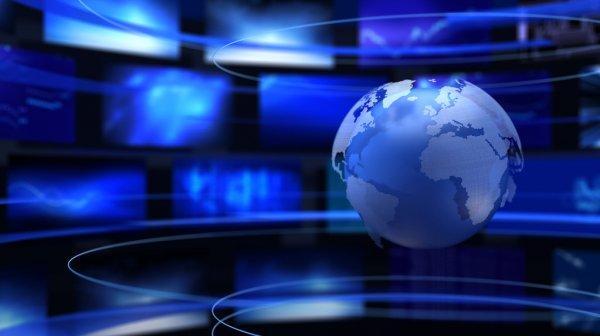Миллер: «Северный поток — 2» не заработает с 1 октября