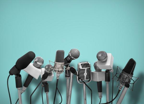 Hitster.fm – лучшее место в Рунете для того, чтобы послушать современную музыку