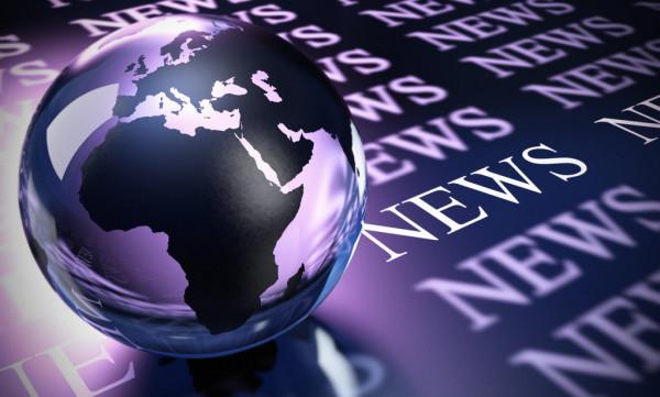 'Рособоронэкспорт' заключил с африканскими странами контракты на $1,5 млрд