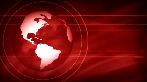 «Эксперт РА» повысило СМП Банку рейтинг до «ruА»