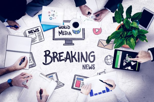 Компания Кворум внедрила в ЮниКредит Банке решения для информационного взаимодействия с Минсельхоз через СМЭВ