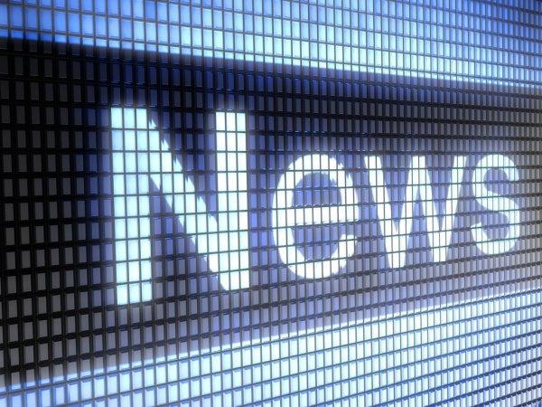 ПАРНАС не будет участвовать в предстоящих выборах в Госдуму - СМИ