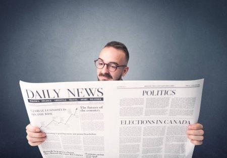 Politico: репетицию инаугурации Байдена отложили из-за угроз безопасности