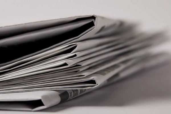 Политолог: Латвия не заинтересована в улучшении отношений с Россией