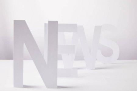 Жириновский призвал отменить почти все выходные в России