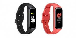 Samsung Galaxy Fit2 запущен в Китае