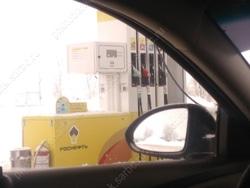 Эксперт: бензин может подорожать на 8%