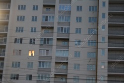 В области перевыполняется план по переселению из аварийного жилья
