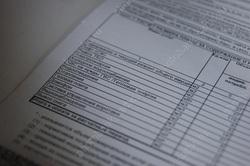 СМИ: жильцы могут лишиться права выбирать управляющую компанию