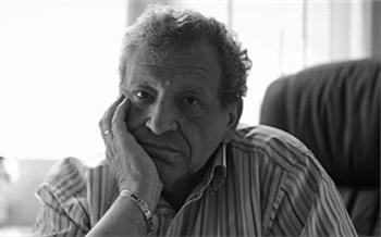 В Москве от коронавируса умер режиссер «Ералаша» Борис Грачевский