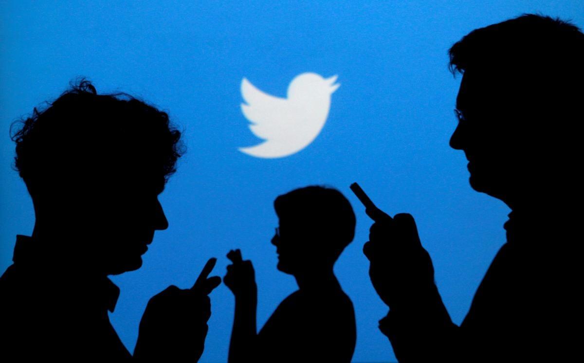 Twitter удалил сотни страниц с пропагандой России, Ирана и Армении