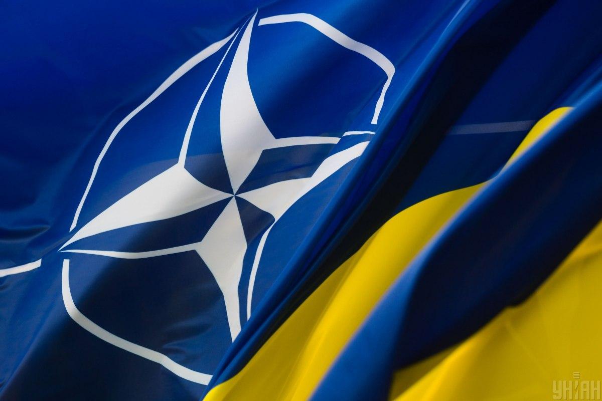 В НАТО назвали ключевые реформы для приближения Украины к Альянсу