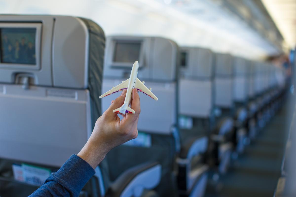 Эксперт уверен, что Днепр своевременно получит новый аэропорт благодаря участию DCH и Onur