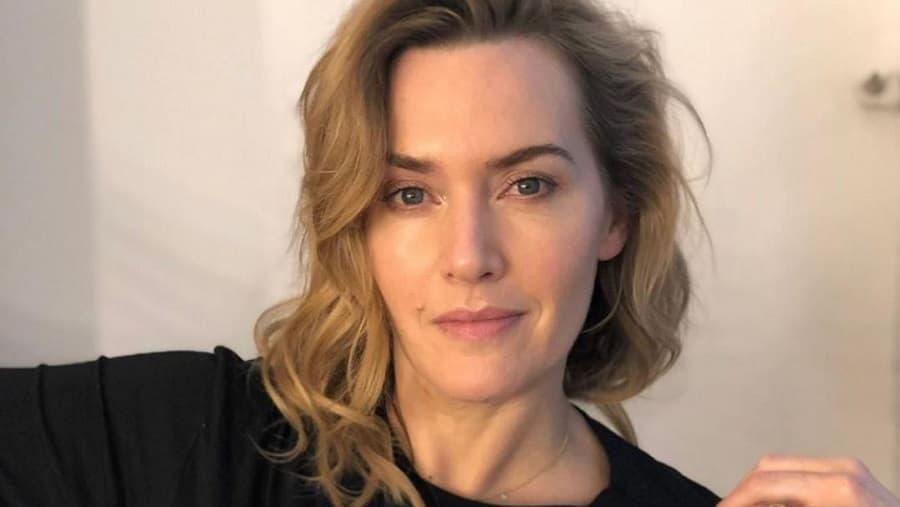Кейт Уинслет вспомнила о травле после съемок в «Титанике»
