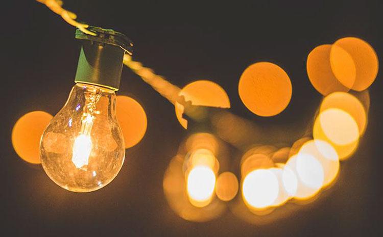 Группа британских и китайских учёных изобрела бессвинцовый перовскит для питания электроники от источников света внутри помещений