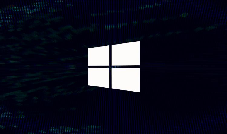 Первый в 2021 году патч безопасности Microsoft исправил 83 уязвимости в разных продуктах компании