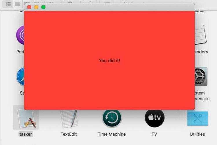 Apple борется с новым вирусом Silver Sarrow, который недавно обнаружили в macOS