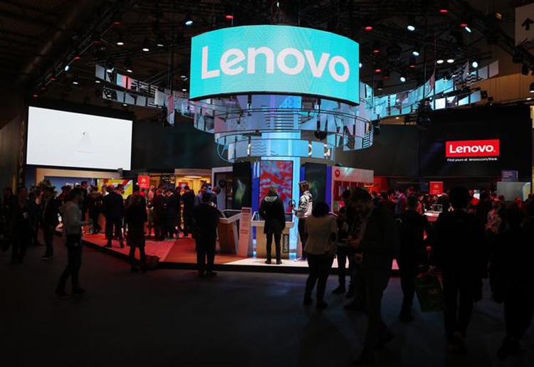 Lenovo оснастила ноутбук ThinkBook 14 2021 процессором AMD Ryzen 5 5500U