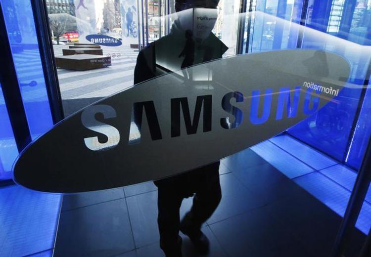 Регулятор полностью рассекретил доступный смартфон Samsung Galaxy F52 5G