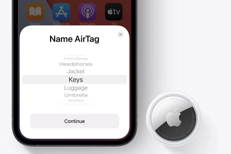 Глава Tile обвинил Apple в попытке монополизировать рынок трекеров вещей для iPhone