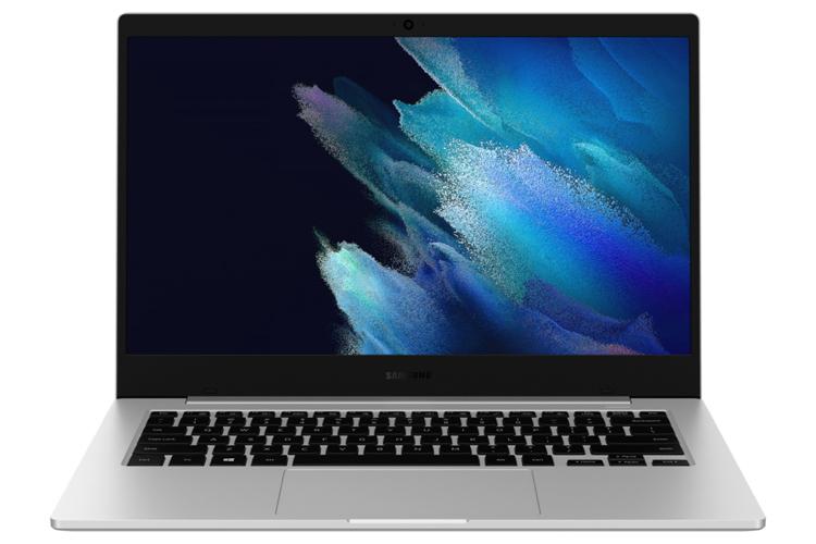 Ноутбук Samsung Galaxy Book Go 5G оснащён чипом Snapdragon 8cx Gen 2