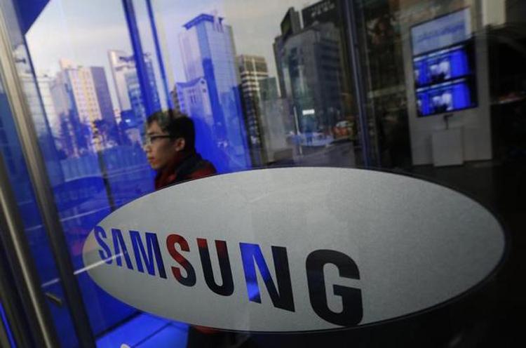 Смартфон среднего уровня Samsung Galaxy M52 5G отметился в Geekbench