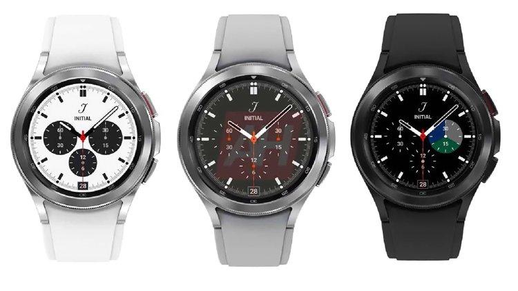 Раскрыты цены на часы Samsung Galaxy Watch 4 и TWS-наушники Galaxy Buds 2