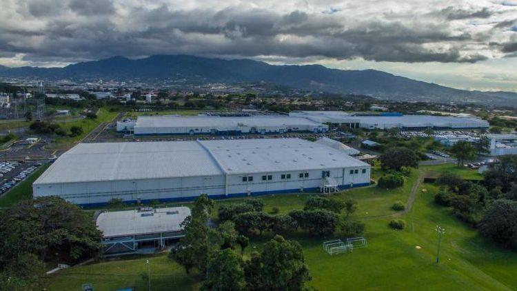 Intel удвоила инвестиции в развитие предприятия в Коста-Рике, которое было заморожено в 2014 году