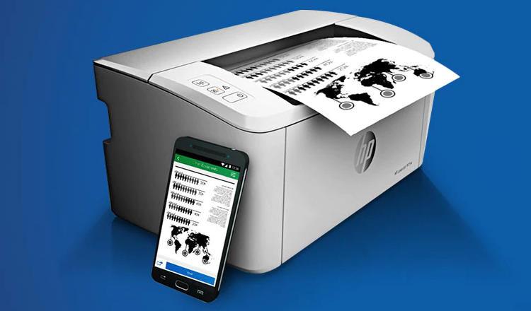 HP закрыла опасную уязвимость в драйвере для принтеров, которая существовала 16 лет