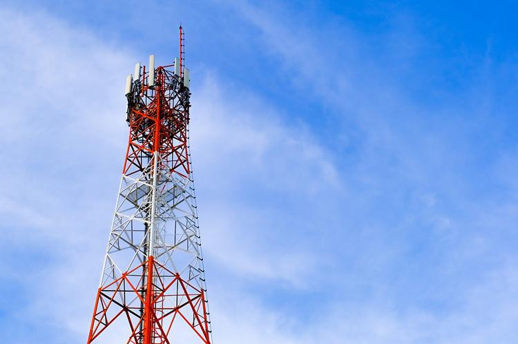 МТС и Huawei показали рекордную для России скорость в сети 5G