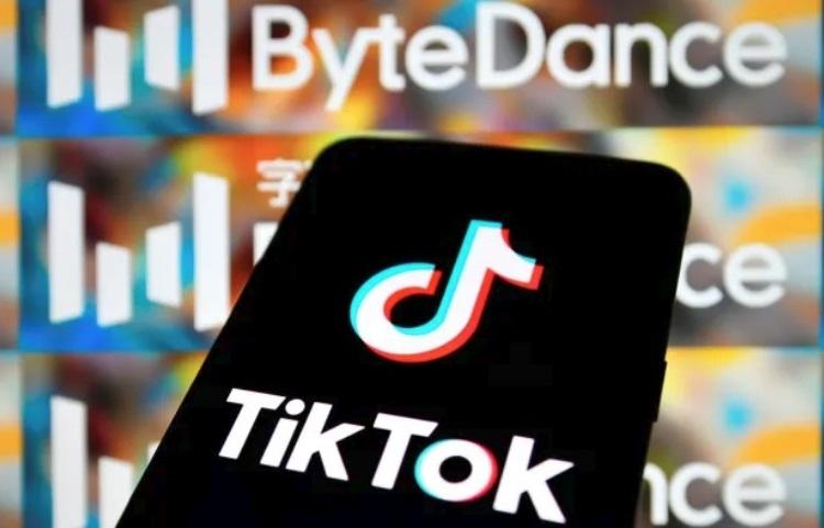 Ирландия проверит, как TikTok обрабатывает данные несовершеннолетних пользователей
