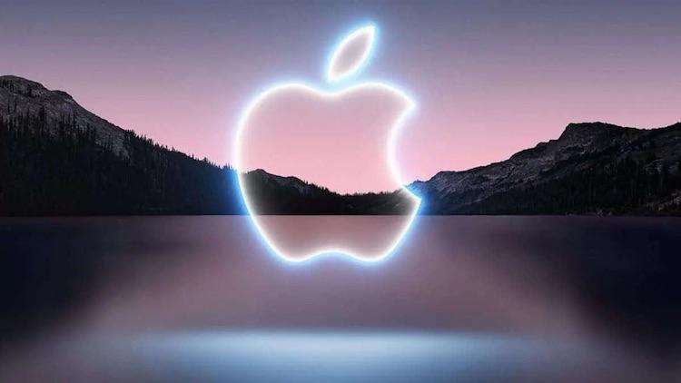 Apple получила 75 % от всей прибыли мирового рынка смартфонов