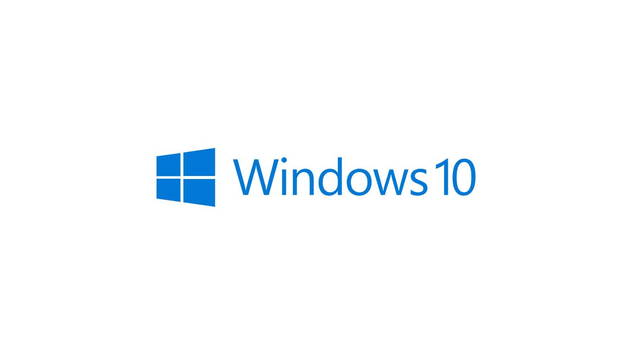 Выпущены сентябрьские накопительные обновления для Windows 10