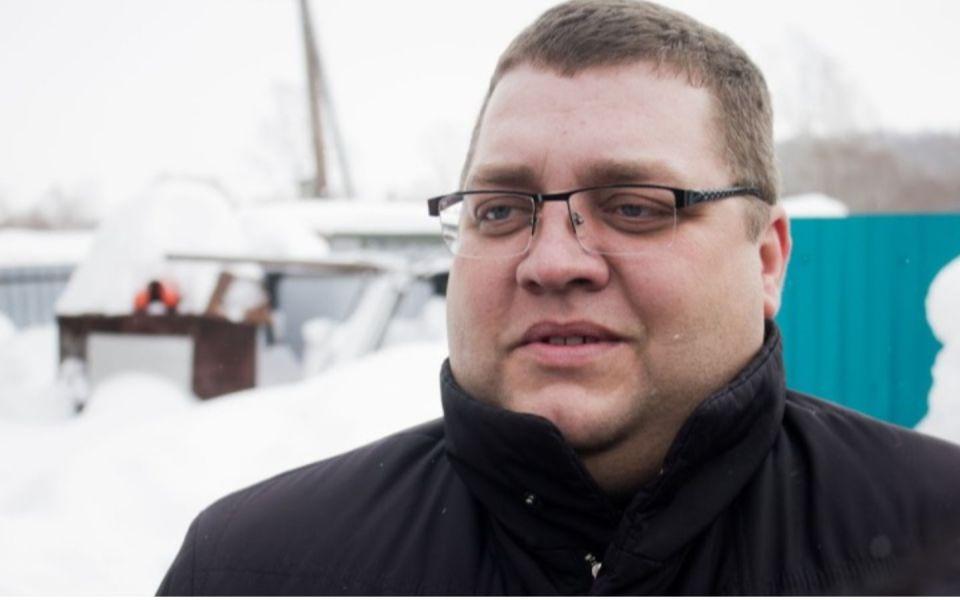 Суд рассмотрит уголовное дело против экс-главы Октябрьского района Барнаула