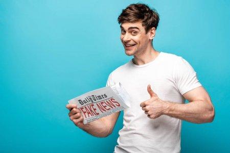 'Хожу по краю': справедливоросс Оксана Молодых изучила аварийный дома Бийска