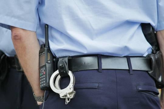 Обезглавленное тело мужчины нашли в российском городе