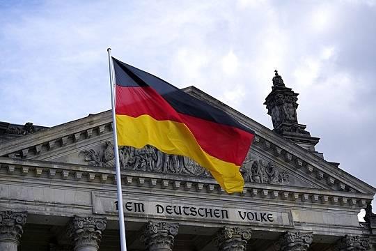 Депутат Европарламента предложил Германии «покусать русского медведя»