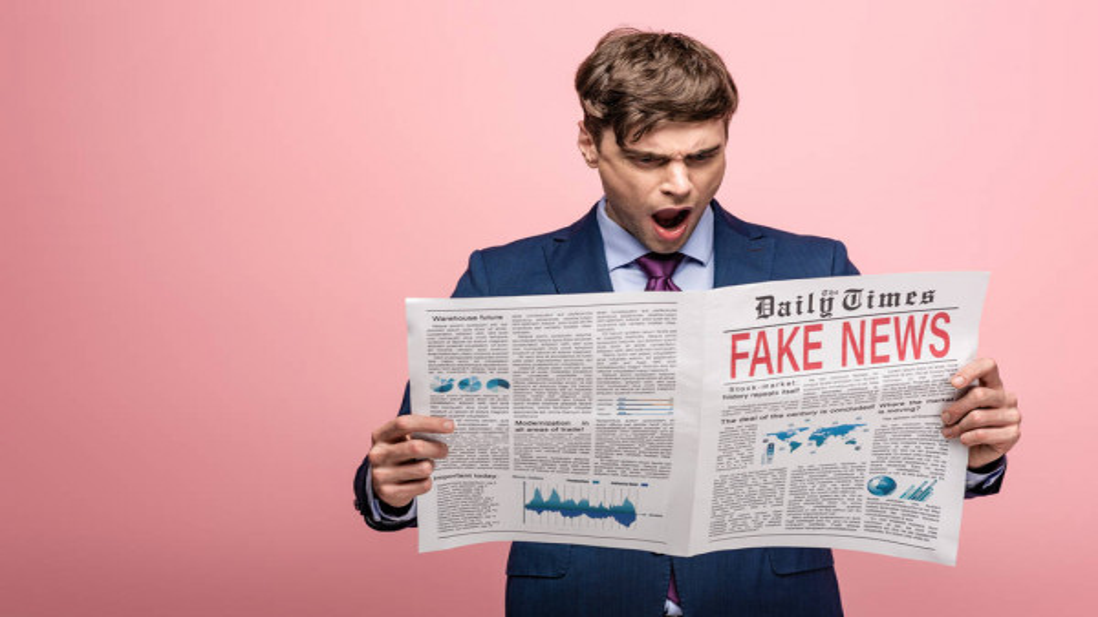 «Союзмультфильм» начнет создавать мультфильмы для стримингового сервиса Netflix
