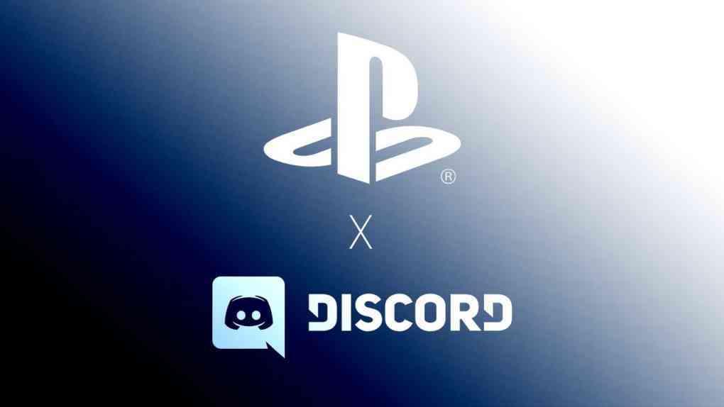 Популярный у геймеров сервис Discord наконец-то появится и на PlayStation