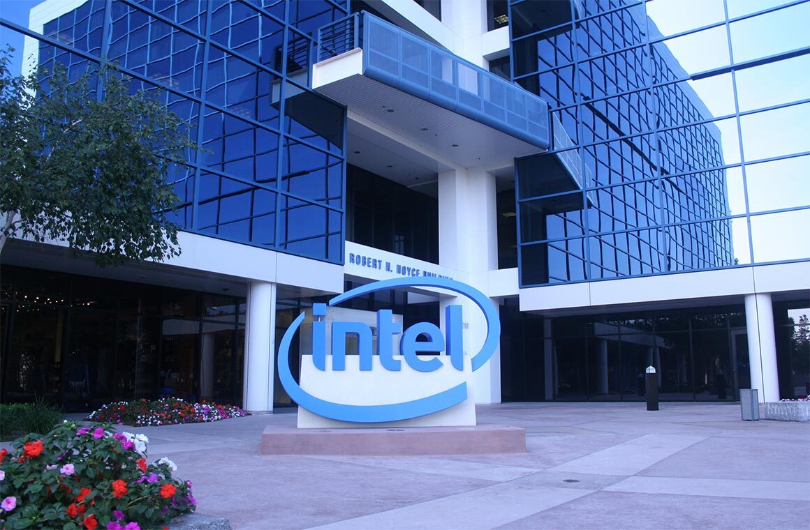 Intel нашла способ составить конкуренцию ARM-процессорам Apple и Qualcomm