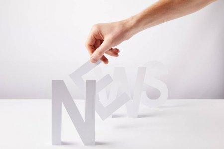 Руководство ТГК-2 задержали за махинации на 350 млн рублей