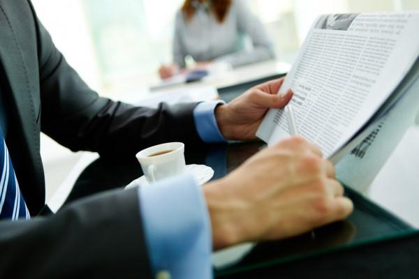 Эксперт назвал 2 фаворитов на банковском рынке РФ