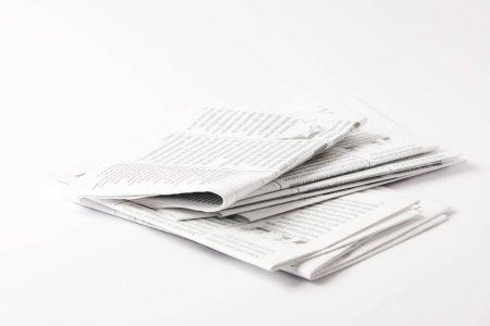 ФРС объявит о сворачивании QE в августе или сентябре из-за опасений об инфляции