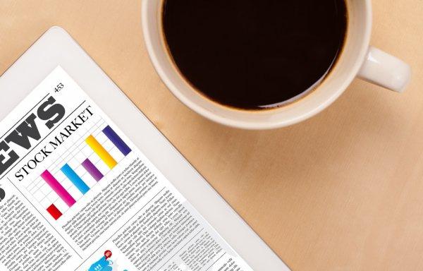 Южноафриканский ранд растет в преддверии решения ЦБ