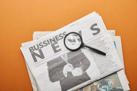 Комитет МВФ призвал центробанки внимательно следить за инфляцией