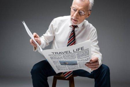 Индексы Dow и Nasdaq достигли рекордов в ожидании стимулов