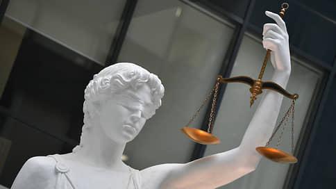 Хищению в суде не полегчало // Обвиняемый в мошенничестве на стройке медцентра не смог добиться прекращения дела