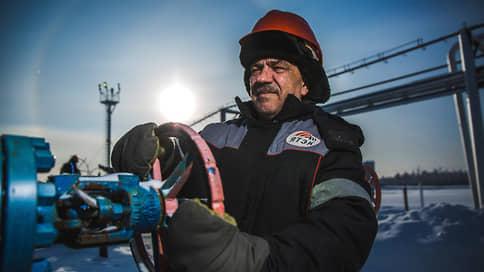 ЯТЭК ищет новых акционеров // Компания планирует SPO в 2022 году